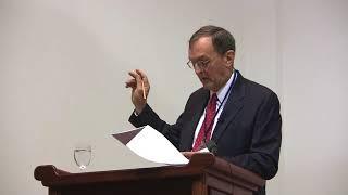 John Derbyshire   Understanding China and the Chinese (PFS 2011)