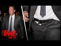 Ben Affleck Looks Awesome As Always | TMZ TV