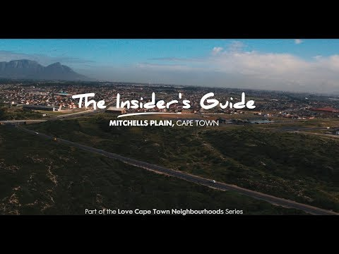 Mitchells Plain: The Love Cape Town Neighbourhood Guide