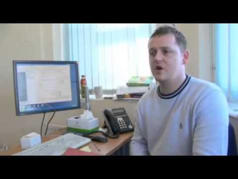 Direct.gov.uk jobseekers