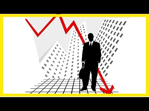 The biggest reason why people are losing money in the stock market and Cryptocurrenciesby News 24h