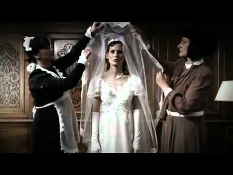 Dado Polumenta - Moja srno - (Official Video 2009)