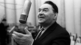 США 5520: Мы всю жизнь поем то, что пели в молодости - и все живы-здоровы