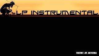 Linkin Park From The Inside Instrumental