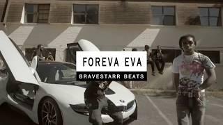 """[FREE] """"Foreva Eva"""" Migos x Gucci Mane x Zaytoven Type Beat (prod. Bravestarr)"""