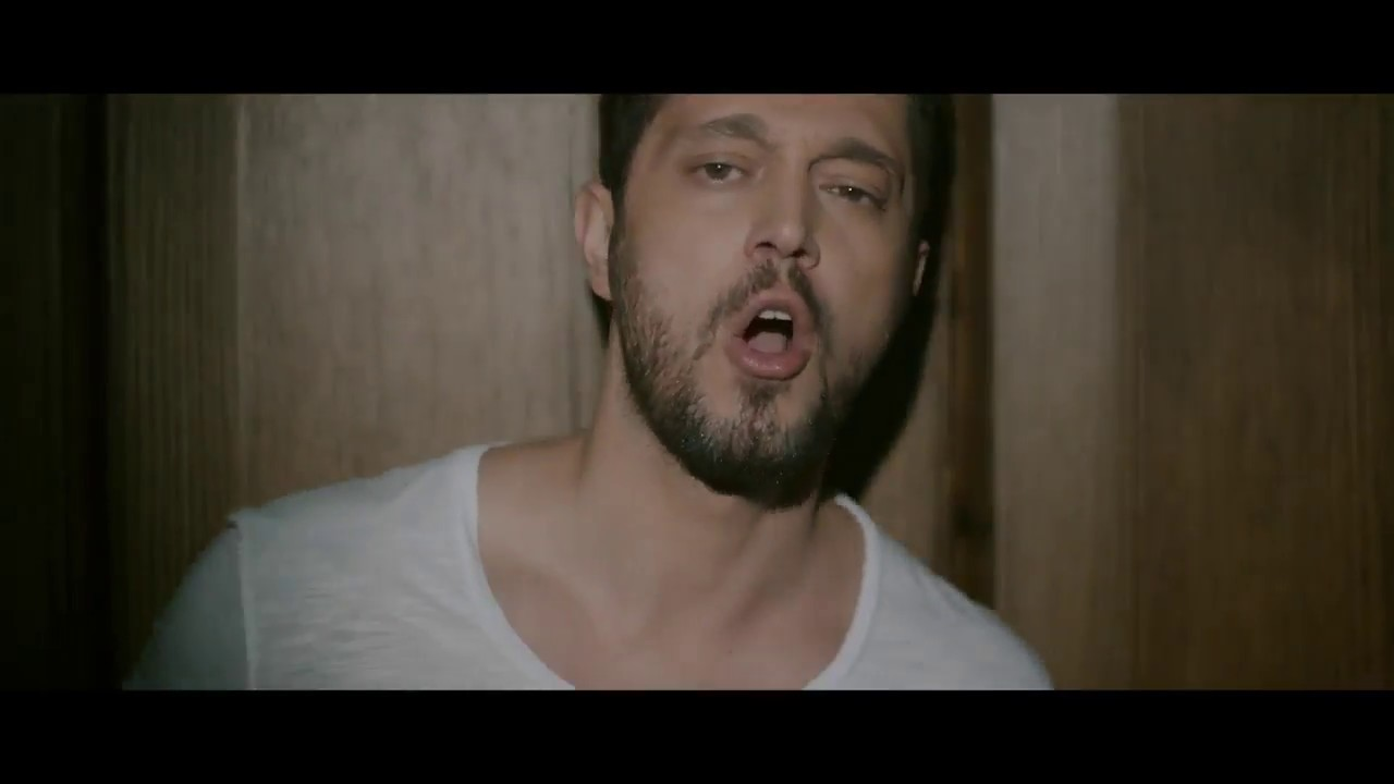скачат клип туретская ayla celik