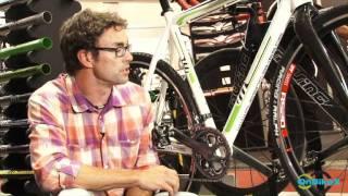 Müsing Crozzroad | Fahrradtrends 2012 bei OnBikeX