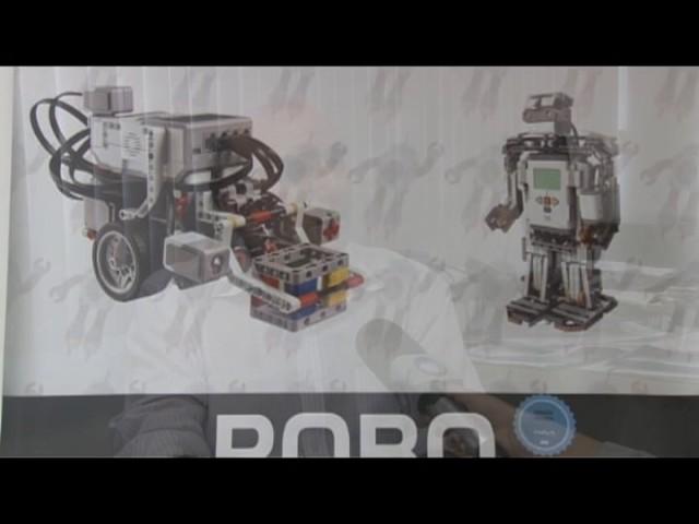 TV MAIS RN  17 - Inovação Tecnológica
