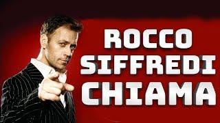ROCCO SIFFREDI CHIAMA ... 📞