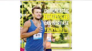 Affordable Chiropractor in San Jose, CA