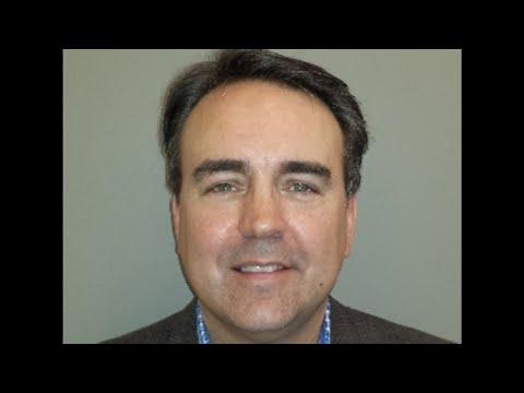Christian Kotscher, MetroTech Founder