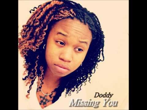 Doddy - Missing You (Original)
