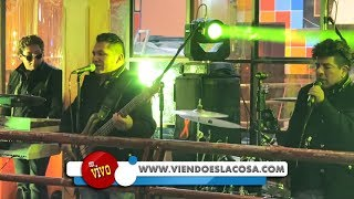 VIDEO: MIX LOS PUNTOS - SONIDO MAZTER