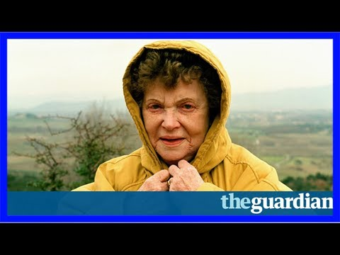 Appointment in arezzo by alan taylor review – the truth about muriel spark