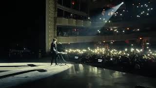 Changes - XXXTENTACION (PnB Rock live) Video