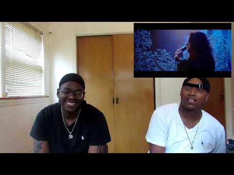 Russ - Wife You Up (Reaction Video) By @Marco_Boomin