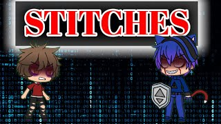 """Lovey Dovey Crime Ep.12 