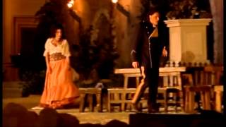 Òpera Carmen Georges Bizet COMPLETA Subtitulos