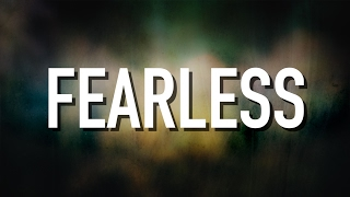 Download Fearless - [Lyric ] Jasmine Murray MP3 song and Music Video