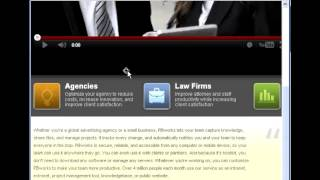 Websites for Teachers www.pbworks.com
