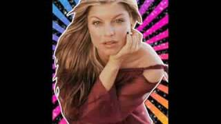 Fergie - Labels Or Love
