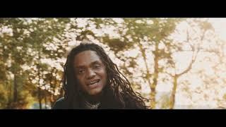 Lil Bike - Grind [Official Video]