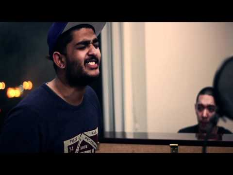 We All Try By Frank Ocean (Sid Sriram Rendition Ft. Doc Skim)