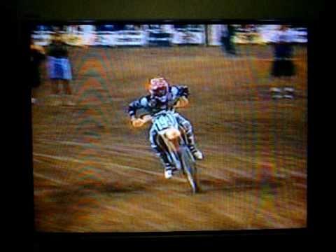 2000 Las Vegas 125cc East/West Shootout