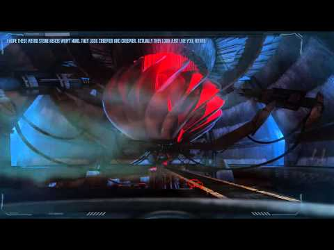 Morningstar : Descent to Deadrock gameplay walkthrough part7. . |