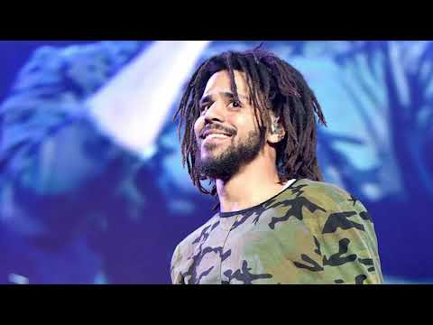 ADTV Archives: J Cole In A  Rare And Truly Insightful Interview With Amaru Don TV (KOD)