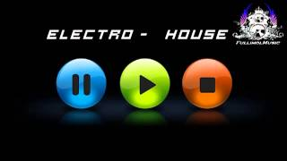 ♫ ★ELECTRO / HOUSE★ ♫ Pegboard Nerds - Disconnected  ★DOWNLOAD/DESCARGA★
