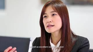 Download Mp3 Jfy Presentation  English Subtitle