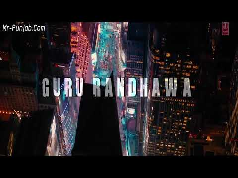 new-punjabi-song-lahore---guru-randhawa-[djmaza.info].mp3