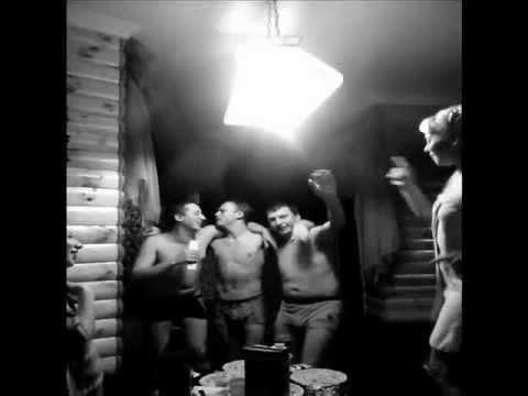 Скрытые камеры видеонаблюдения в бане голых #5