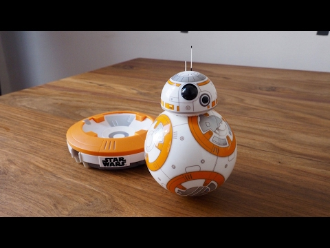 Cool Robots You Can Buy On Amazon (Under $200)