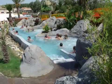 d cor piscine faux rochers roc d cor youtube