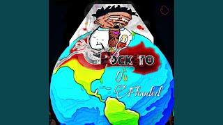 Flooded (feat. BmOkk)
