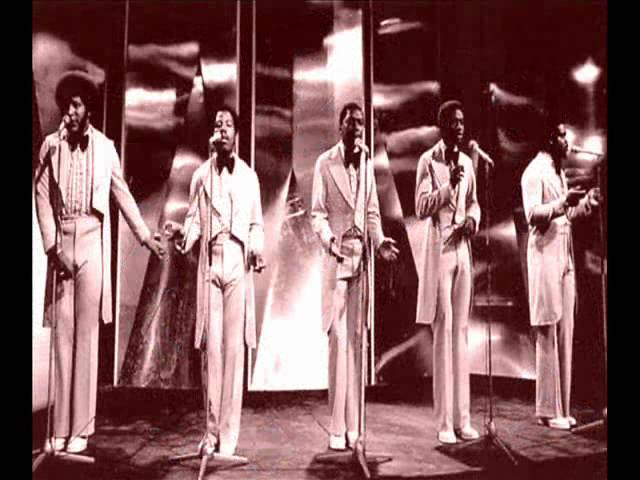 the-stylistics-youll-never-get-to-heaven-if-you-break-my-heart-bakndaday