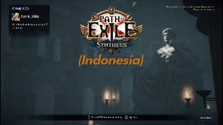 Download lagu Game Free Path Of Exile PS4 MP3
