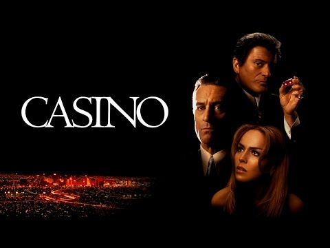 casino deutsch trailer