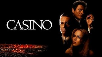 Casino - Trailer SD deutsch