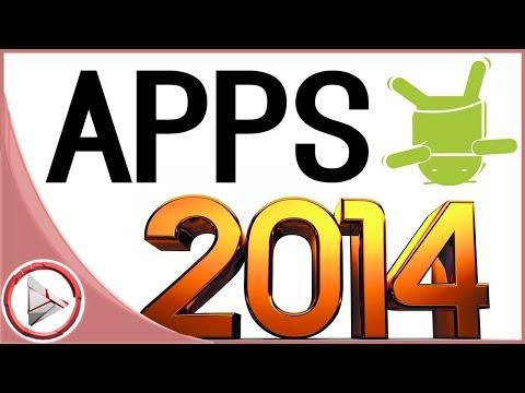 die besten android spiele apps