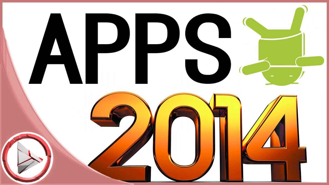 Android Spiele Ohne In App