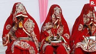 Sex With Minor Bride Ruled As Rape - Landmark Supreme Court Verdict