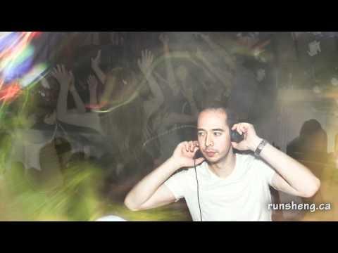 Boller - Runsheng - Original Mix