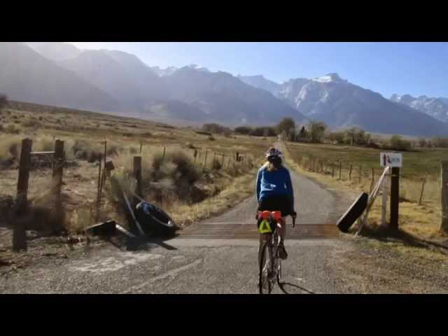 2015 Southern Inyo Double Century