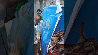 Mobile band soda machine soda machine sugar cane machine and SS soda machine address