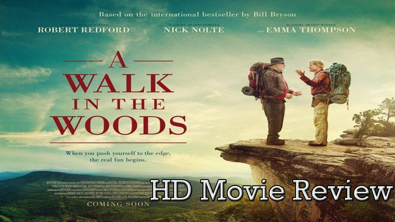 a walk in the woods summary It's hard not to like bill bryson he's self-deprecating, he's funny, he seems to  know a bit about everything and he mocks america in the.