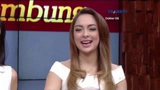 Download lagu Permen Karet Penyebab Perut Kembung DOKTER OZ INDONESIA 25 Februari 2017 MP3
