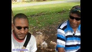 Pangia Hitz: Mari Lenai _Henz Boy (Dedicated to Wesley Tapulu @ PNG Uot-2014)